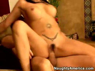 semua porn latina, babes hot apa-apa