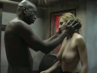 küssen, bbc, hahn saugen