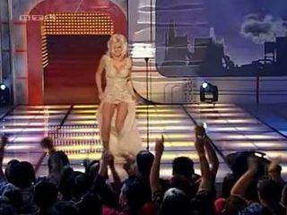 Anna Nicole Smith - Oops 2