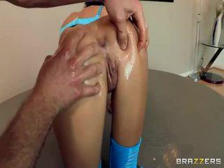 hardcore sex, liels dicks, lielas krūtis