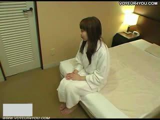 Мокри soft fair skin тяло масаж