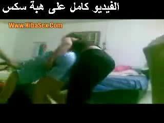 Горещ момичета в egypte видео