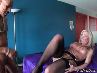 Indecent wench amatir getting banged so hard she cant help moaning