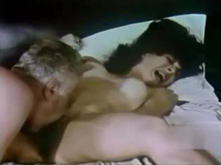 hottest cumshots fucking, vintage action, new old+young film