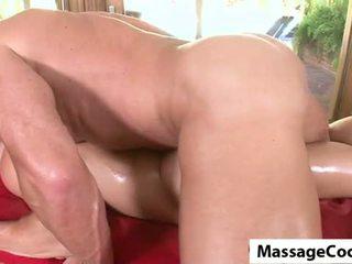 Massagecocks keras zakar/batang sapu
