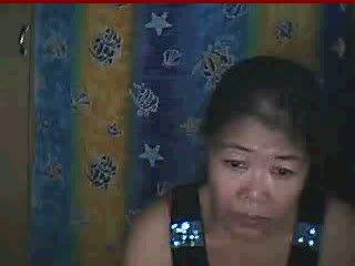 Aziatike gjysh needs të saj bythë filled, falas porno 81