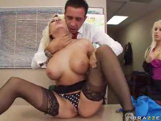 white, hardcore sex, blowjob