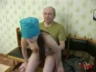 Ruský