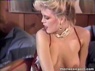 Suur kogumine kohta vanem aastakäik porno klipid pärit the klassikaline porno