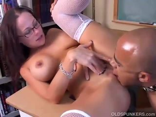 sexy porn pakistānā, sexy in stockings fuck, sex movie in stocking