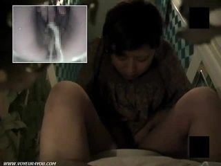 毛茸茸 的陰戶 廁所 masturbation