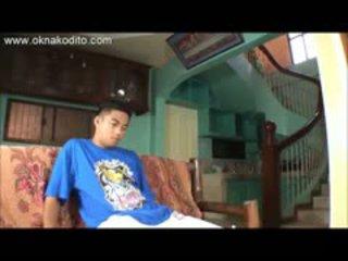 Pinay เพศ วีดีโอ - cecil miyeda