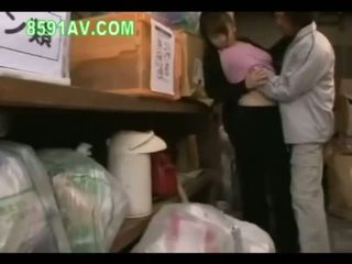 japanese, big boobs, fucked