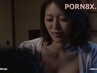 Asiática japón porno japonesa jav