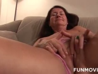 striptease video, most shaved pussy mov, full granny fuck