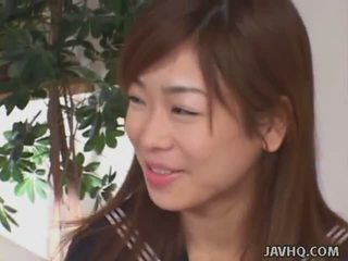 japonais, asie sex movies, balls licking