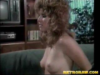 性交性爱, 硬他妈的, 视频