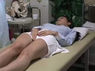 masturboi, spycam, hieronta