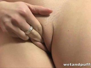 zavrieť, orgazmus, klitoris