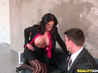 मुख्यालय चश्मा गुणवत्ता, फ्री बड़े स्तन सब, मोज़ा ऑनलाइन