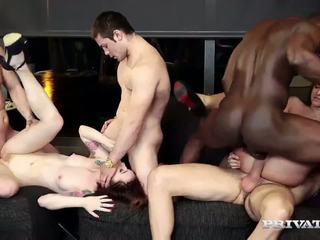 Amirah adara ja misha rist olema an orgia: tasuta hd porno 70