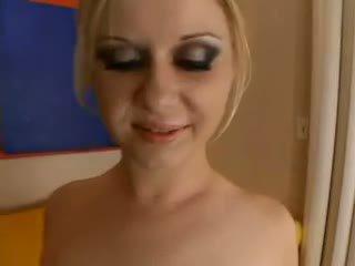 besar, tits, european