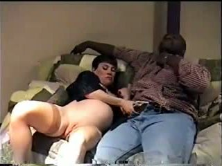 Pregnant wife fucked by BBC