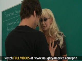 Xander corvus, brittany oneil kotor teachersã¢â€â™ seks