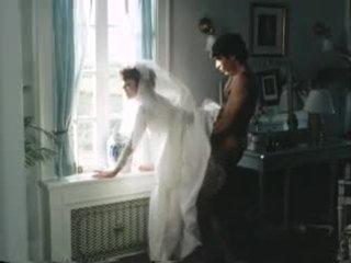 Shoqëri affairs (1982) i plotë film
