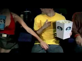 teen sex, sesso hardcore, video