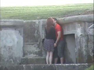 Pengintip/voyeur 16