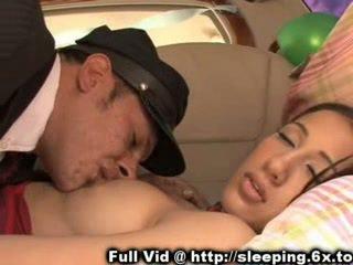punci, hardsextube, alvás