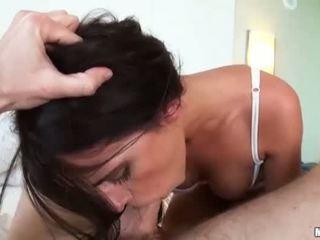 Runde ræv adriana chechik anal prøve ut