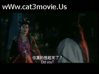 filmas, kinijos