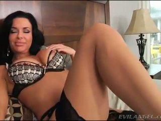 tam oral seks herhangi, güzel boobies kalite, görmek hooters