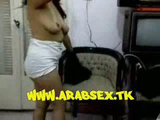 Arab seksi porno egyptiläistä osa 2