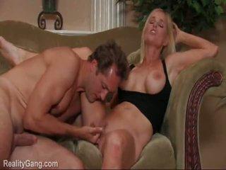 कट्टर सेक्स, milf सेक्स, सेक्स कट्टर fuking