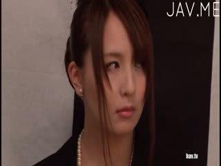 Japoniškas
