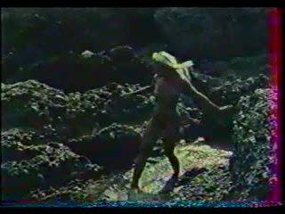 전화 소녀 (1977)