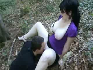 Mirë qirje në pyll video