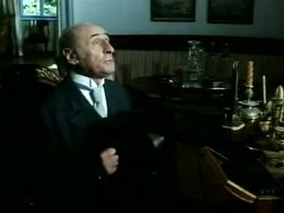 Rasputin - gjerman porno 1984, falas e moçme porno 2d