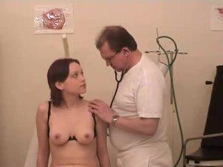 sex oral, adolescență, caucazian