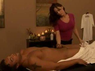ঐ masseuse 2: বিনামূল্যে পুর্ণবয়স্ক পর্ণ ভিডিও 41