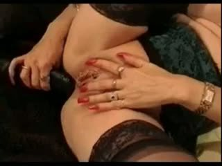 grannies thumbnail, great matures movie, milfs tube