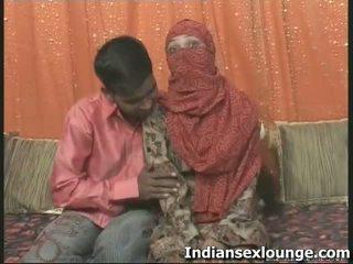 indien, desi, ethnic porn