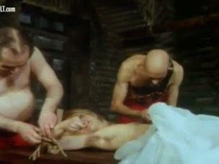 Ingrid steeger nuogas nuo der lusterne turke: nemokamai porno 2b