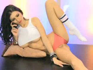 Lilly roma babestation 100215 4
