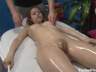 αισθησιακός, sex κινηματογράφος, μασάζ σώματος