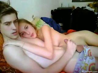 blondjes, webcams, amateur