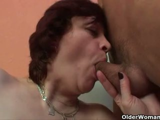 Don't tell hubby I fuck the guy from next door